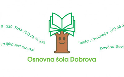 Javni razpis za dodeljevanje socialnih pomoči v Občini Dobrova-Polhov Gradec 2020