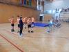Polfinale RS v gimnastiki, Dobrova