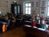 Slovenski šolski muzej (4. razred)