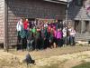 Športni dan, Ratitovec (9. razred)