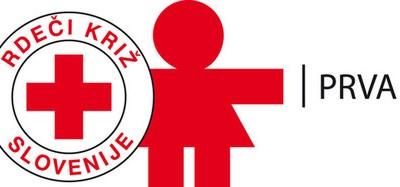 Naravoslovni dan: Rdeči križ in prva pomoč