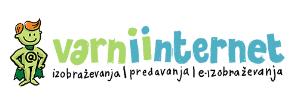 Poletne digitalne aktivnosti (za otroke 8 – 13 let)