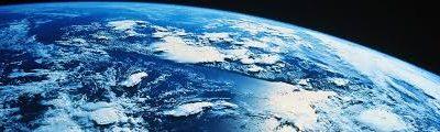 Prejeli smo naziv Planetu Zemlja prijazna šola