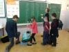Delavnica o pravilnem nošenju šolske torbe