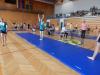 Državno prvenstvo v gimnastiki