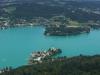 Enodnevna strokovna ekskurzija Avstrijska Koroška