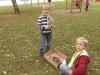 Kostanjev piknik - 1. razred