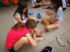 Letna šola v naravi - Portorož