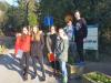 Raziskovalni tabor v Fiesi